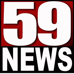 59news_WVNS