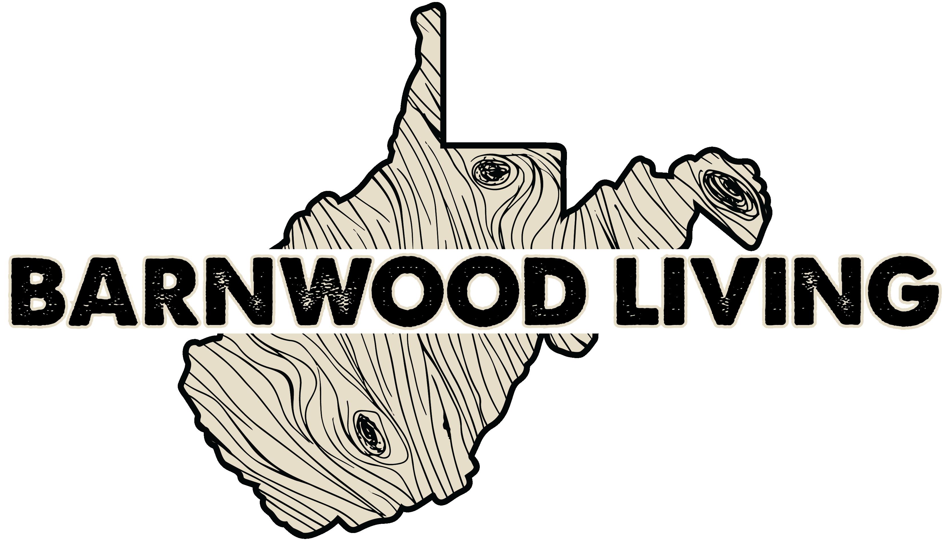 Barnwood Living logo
