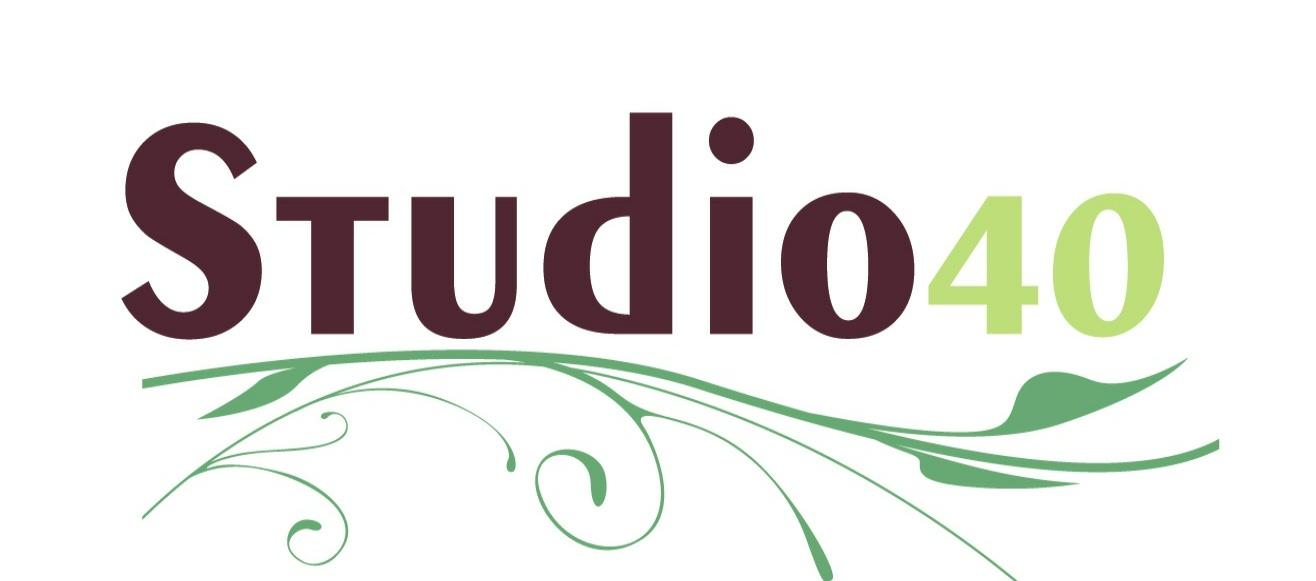 Studio40-Final-logo