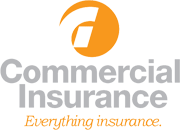 commercial-insurance-logo