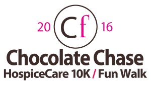 Chocolate Chase logo-page-001