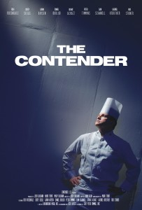 Contender movie poster-page-001