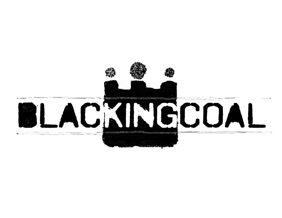 black king coal