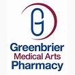 Greenbrier Medical Arts Pharmacy