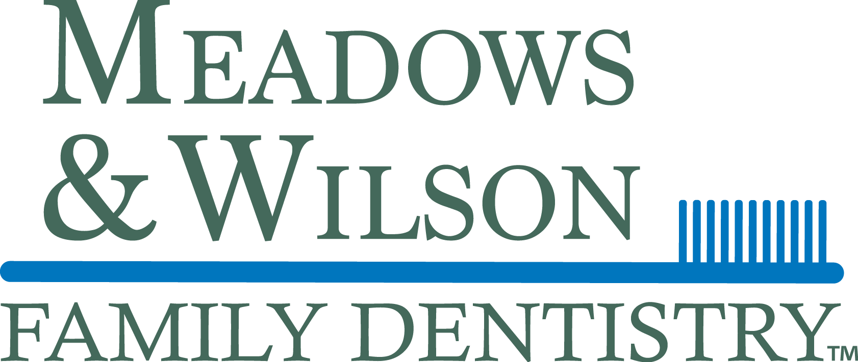 Meadows Wilson Family Dentistry