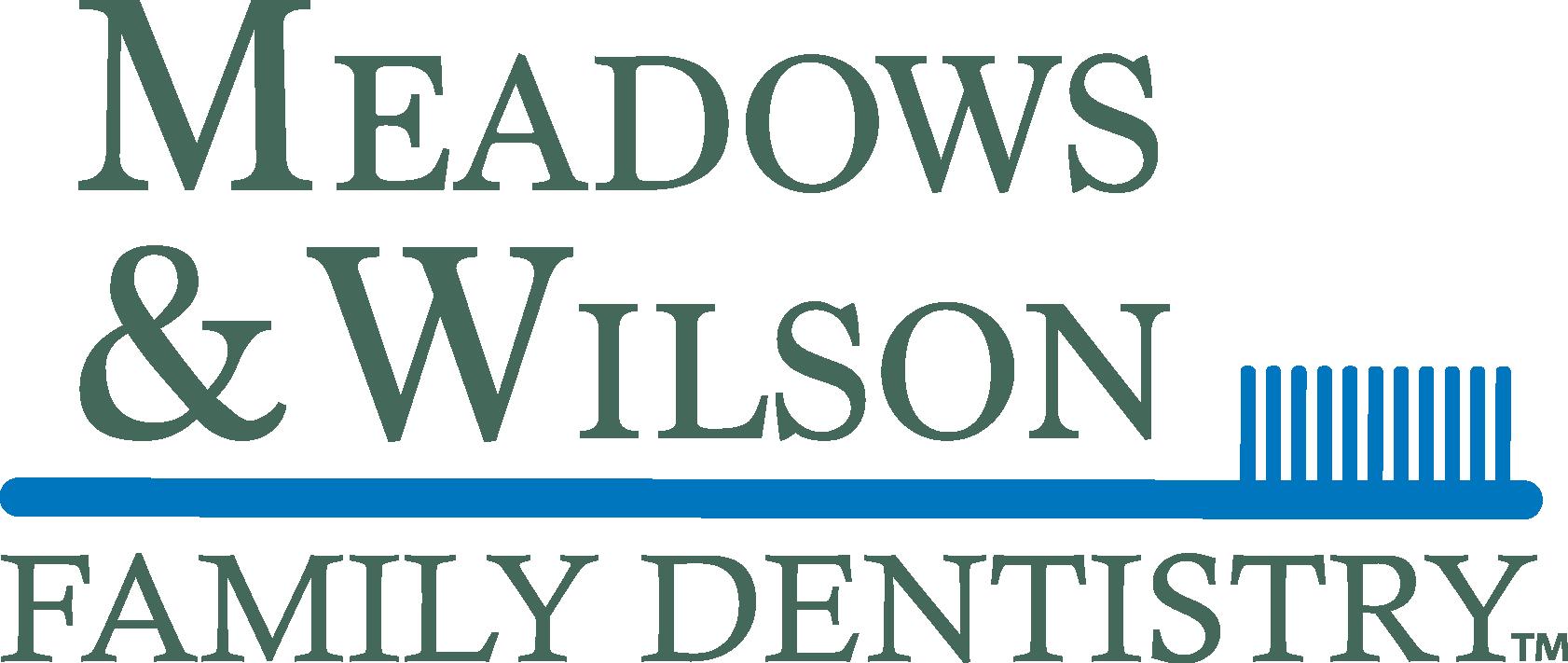 Meadows Wilson Family Dentistry