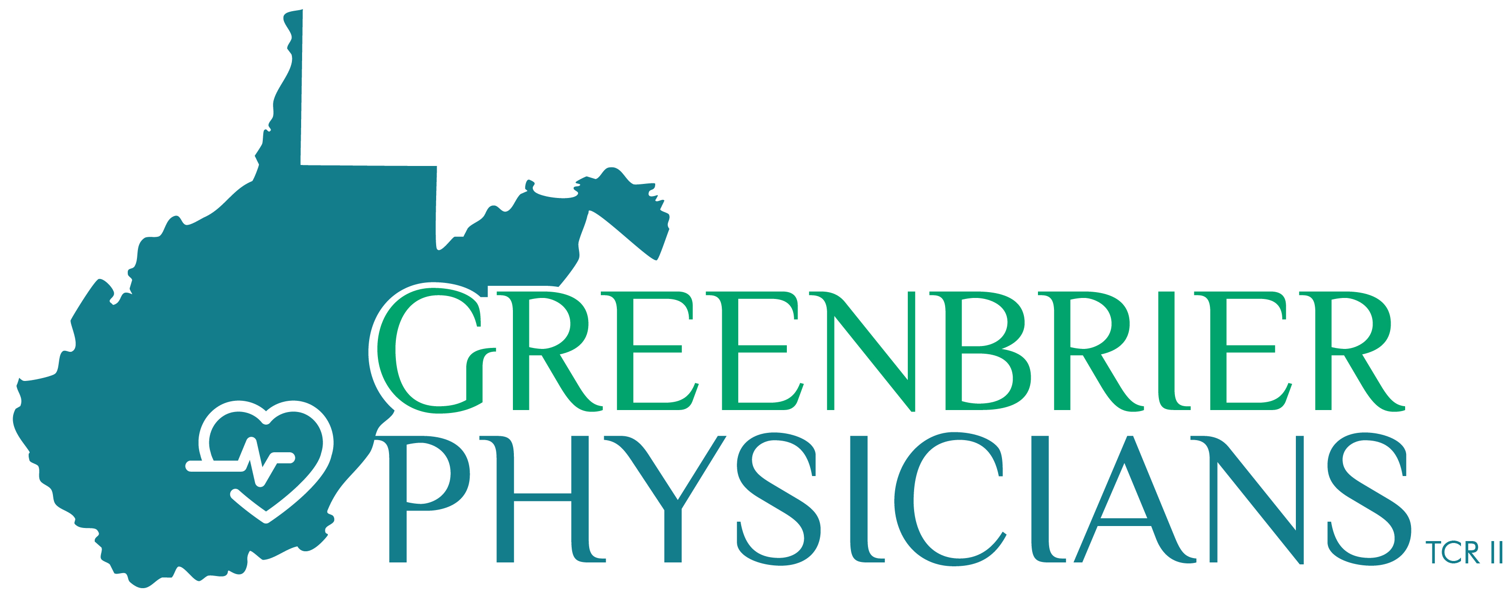 Greenbrier Physicians