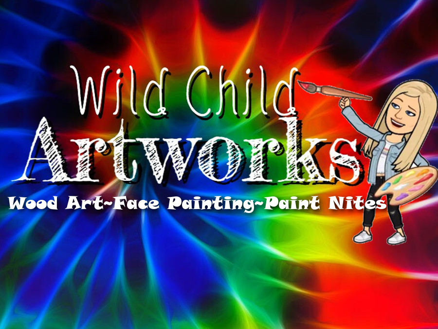 Wild Child Artworks
