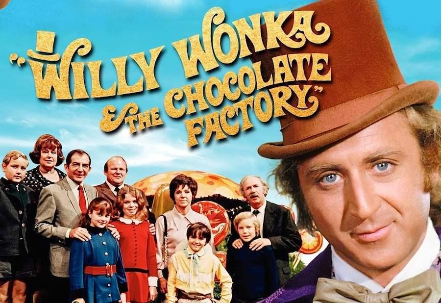 https://www.lewisburgchocolatefestival.com/wp-content/uploads/2019/03/Willy-Wonka.jpg
