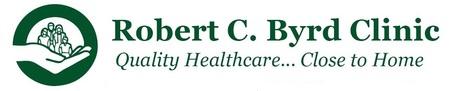 Logo RCBC