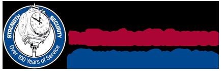 Logo Bank Of Monroe
