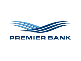 Premier Bank Wv