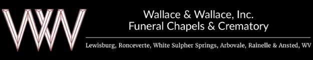 Wallacelogo